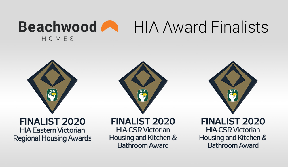 HIA award finalists article image v3