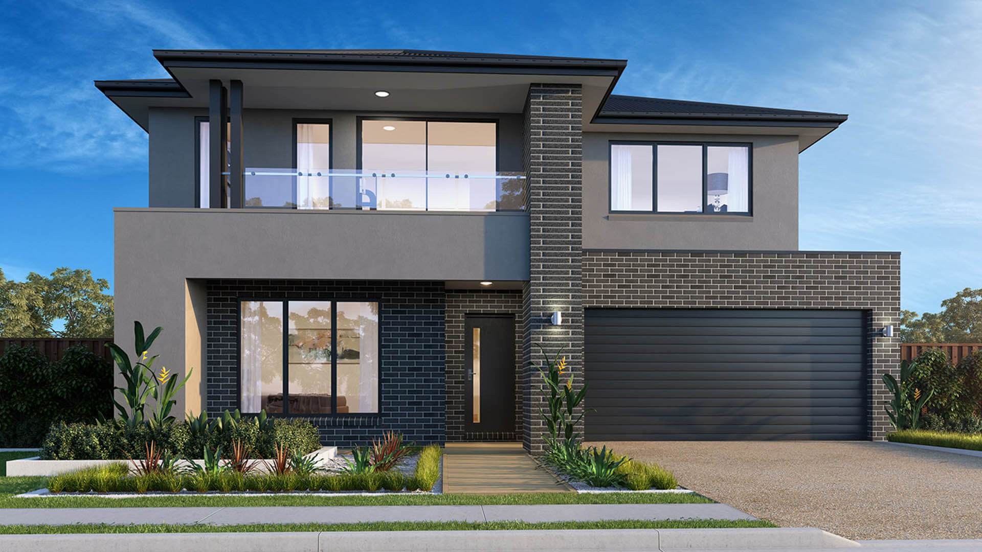 Land for Sale Meridian Estate, Clyde North | Beachwood Homes
