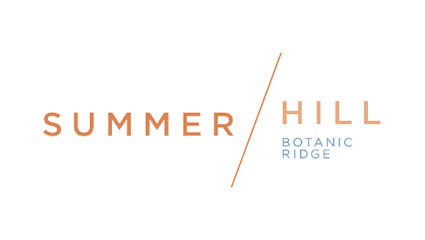 Need Land -  Summerhill Botanic Ridge Logo