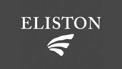 Need Land -  Eliston Ridge Drouin Logo